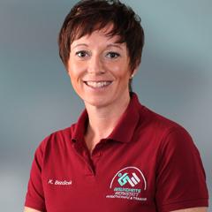 Gesundheitswerkstatt-Team-Katja